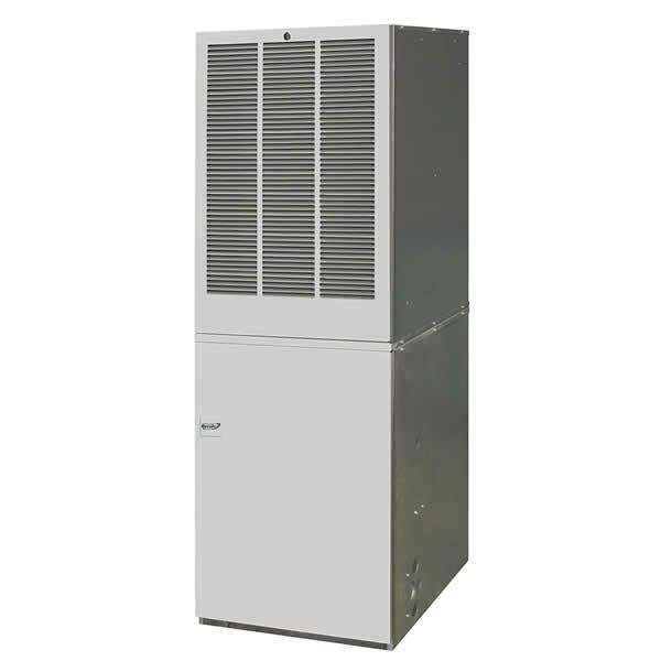 Revolv E7 - 35k BTU - Electric Furnace - Manufactured Home - 100% Efficiency ...