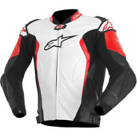 Alpinestars GP Tech Leather ,mens jacket