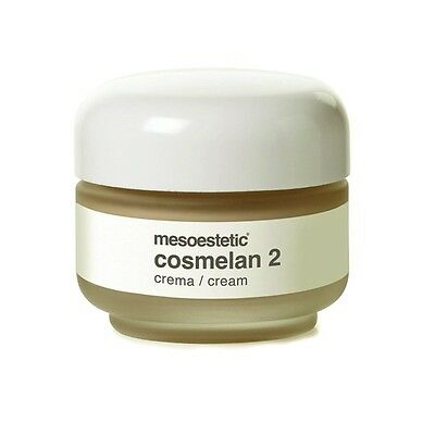 Cosmelan 2 Home Maintenance Treatment Cream for Melasma - Mesoestetic
