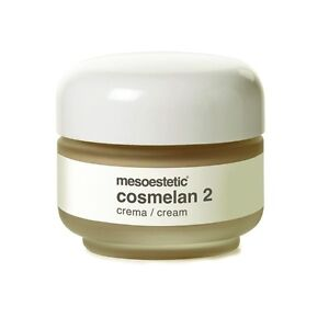 Cosmelan 2 Home Maintenance Treatment Cream for Melasma - Mesoestetic