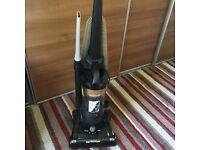 Samsung upright Hoover.