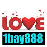 love1bay888