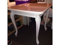 Coffee or side table great condition