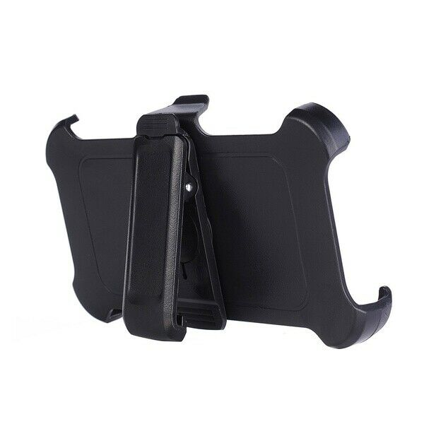 New Belt Clip Holster Replacement For iPhone 6 PLUS Otterbox
