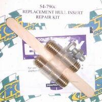 Kit Di Ricambio / Riparazione D'inserti Scafo -  - ebay.it