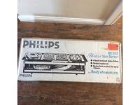 Philips Hostess Side Server