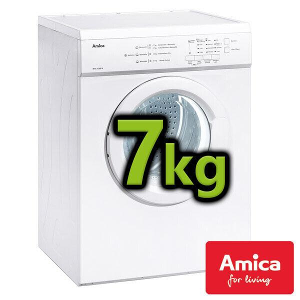 C Knitterschutz Comfee AWT 700 Ablufttrockner Wäschetrockner 7Kg EEK