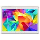 Samsung Wi-Fi + 4G Octa Core 16GB Tablets & eBook Readers