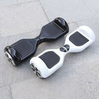 Hoverboard 2wheels Scooter  Unicycle Self Balancing