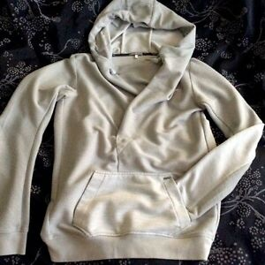 G Star Women's Pullover size Small
