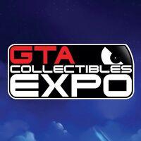 Gta expo Oct 18th vendors wanted