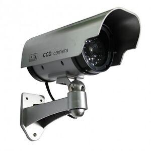 Telecamera hd modello telecamera di sicurezza videocamera - Videocamera di sicurezza ...