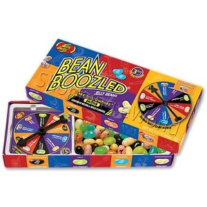 Jelly-Belly-BEAN-BOOZLED-3-5-oz-Spinner-Gift-Box-Game