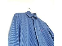 Original Polo Ralph Lauren shirt size S