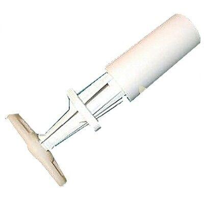 Erec-Tech Stamen Easy Loader - Pos-T-Vac Ring Loading System