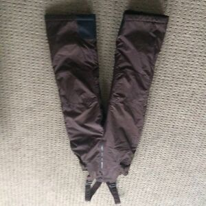 Columbia snowpants size 10/12 London Ontario image 1