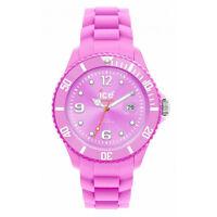 Ice Watch - Sili Summer Medium Violet - SI.VT.U.S.10