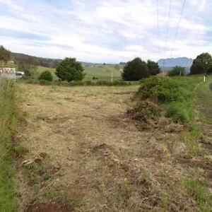 Vacant Land in Wilmot Tasmania Melbourne Region Preview