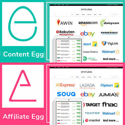 Content Egg Pro Affiliate Egg Pro All In One Plugin For Affiliate Deal Site