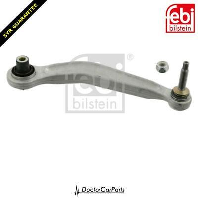 Suspension Control Arm Rear Right Upper FOR E39 2.0 2.2 2.5 2.8 3.0 3.5 4.4 4.9