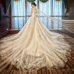 lover-bridal
