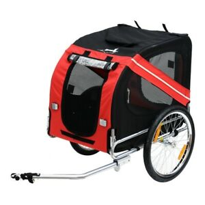 Bicycle Trailer for pet or cargo