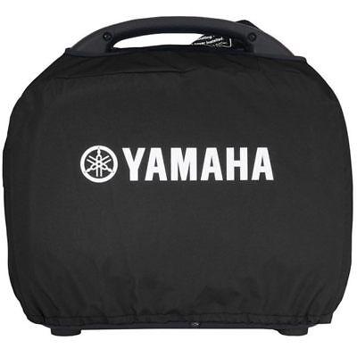 Yamaha Ef2000is Generator Cover