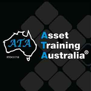 Security Training Brisbane City Brisbane North West Preview
