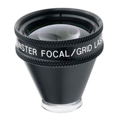 Ocular Nmr Mainster Standard Focalgrid Omra-s-2