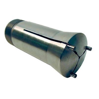 5c Soft Steel 116 Emergency Collet Internal And External Threads
