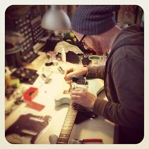 Perth LIVE & Recording Guitar/Bass Teching Nedlands Nedlands Area Preview