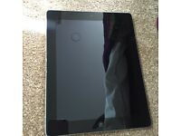 iPad 2 Black 16gb GOOD CONDITION