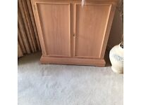 TVs cabinet