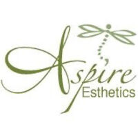 Wanted to Hire for busy Spa...Nail Technician or Esthetician