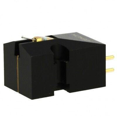 Denon DL 103 R MC Moving Coil Tonabnehmer / Cartridge