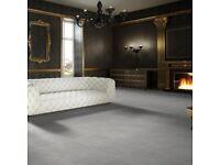 Large format tiles 45x90cm