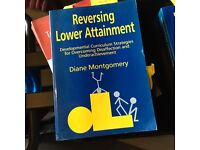 Teaching Academic Book