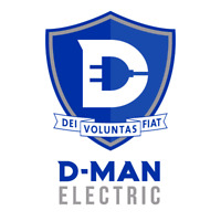 Master Electrician available for hire