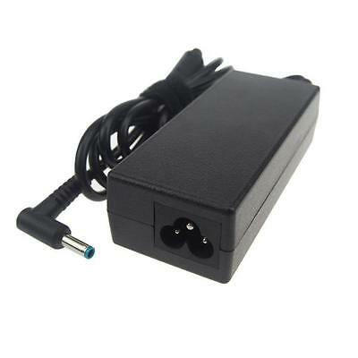 Replacement AC Power Adapter Laptop Charger for HP 753559-004