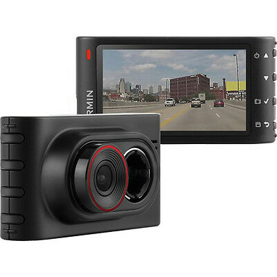 Garmin-010-01507-03-Dash-Cam-35-Standalone-HD-Driving-Recorder-with-GPS