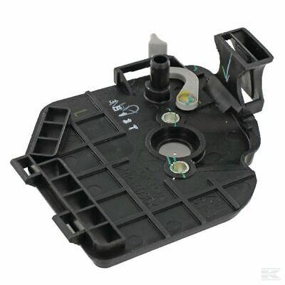 Genuine Air Cleaner Case For Honda GX25T - HHH25S75E Hedge Trimmer 17220-Z0H-020