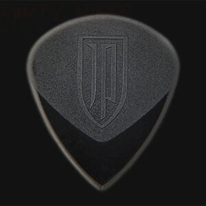 Dunlop-John-Petrucci-Signature-Guitar-Picks-Plectrums-1-5mm-1-2-3-4-5-6-10-12