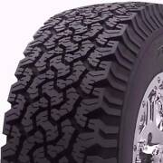 "17""-22"" tyre from $71, PRICES UP TO 50% OFF RRP! Moorooka Brisbane South West Preview"