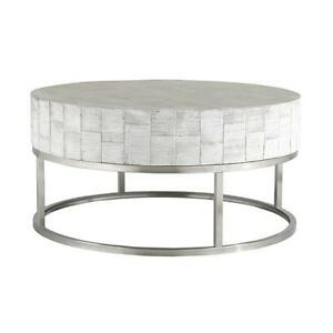 ULTRA MODERN AND UNIQUE COFFEE TABLES ON GRAND SALE (AD 360)