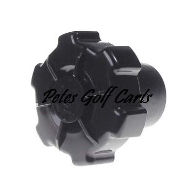 Gas Cap for Yamaha Golf Cart G1 (82-89) G2 & G9 New Replacement Fuel Tank Cap for sale  Shipping to South Africa