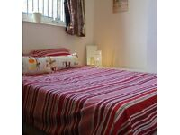 Amazing double bedroom few minutes from Brick Lane!!!!