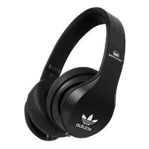 Monster Adidas Originals Headphones