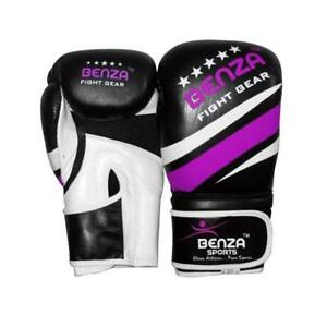 Boxing Gloves, Kids Boxing Glove, ON SALE Available in various sizes
