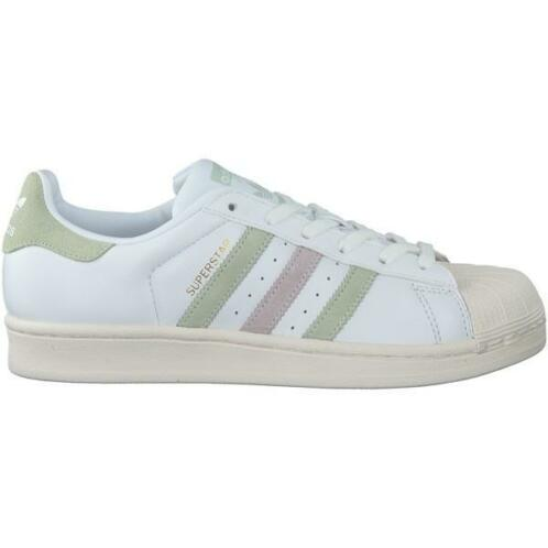 adidas sneakers dames zwart sale