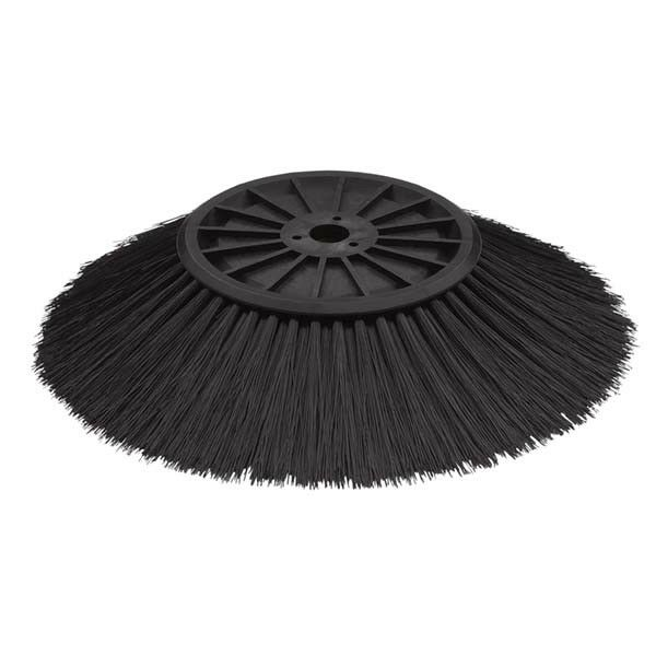 Karcher 6.905-626.0 Side Broom, Soft Bristle For Radius 300 and KM 75/40 Sweeper